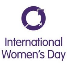 Brighton and Hove International Women's Day
